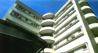Gran Caribe Vedado Hotel